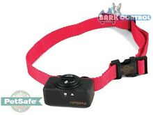 Dog Barking Collar - Pet Safe Brand Ormond Glen Eira Area Preview
