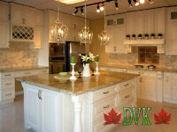 Summer Sale Up to 60% off at DVK-Antique White 10'x10'(10pcs)
