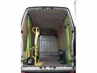 MAN AND VAN FOR REMOVALS IN HULL AND NATIONAL