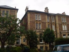 Stunning 3 bed furnished flat, located on Beaufort Road
