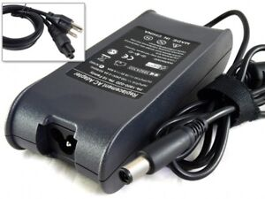 Dell Laptop Replacement Charger (Brand New, Sealed) 19.5V, 4.62A