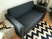 Ikea sofa bed delivery available