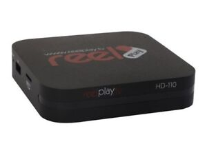 ReelPlay IPTV Arabic Channels 500+ With 7 Day Time Shift