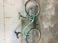 Norco girls bike for sale
