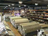 Berber Carpet $1.89 sq feet Installed + FREE UPGRADED UNDERPAD!!
