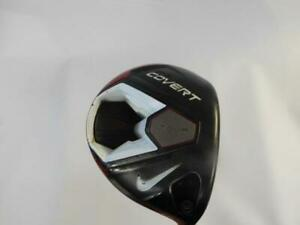 Nike VRS Covert 2.0 Tour Driver 10.5° Graphite Stiff Mens Right
