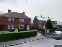 2 bedroom house in Greenwood Road, Tingley, Wakefield, WF3 (2 bed)
