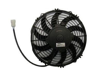 Oem Kubota Electric Fan K7711-85220 Rtv1100cr Rtv1100cw Rtv1140cp