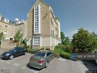 2 bedroom flat in Sandpiper Close, Greenhithe, DA9 (2 bed)