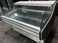 Restaurant equipments on Sale - !!! Greal Deal !!!