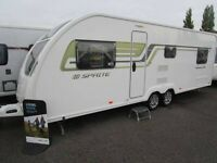 Swift Sprite Quattro Fb 2015