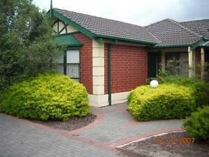 Attractive 2 bedroom unit, close to transport Ascot Park Marion Area Preview