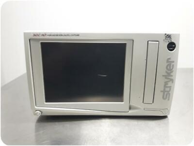 Stryker 240-050-888 Sdc Hd High Definition Digital Capture System 218752
