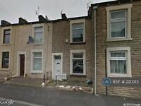 3 bedroom house in York Street, Church, BB5 (3 bed)
