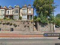 1 bedroom in Bristol Hill, Bristol, BS4 (#980716)