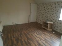 *B.C.H*-3 Bedroom Maisonette-Dudley Rd, LYE-STOURBRIDGE-Next To Lye Train Station