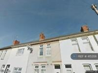 3 bedroom house in Conway Road, Newport, NP19 (3 bed)