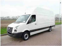 247 man and van Hire £15ph Reliable & Friendly Services