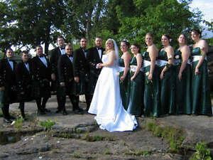 Kilts and full kilt outfits for wedding groups kiltsland@hotmail