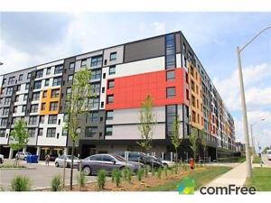 $329,900 - Condominium for sale in Guelph