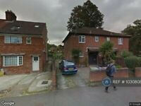 1 bedroom in Valentia Road, Headington, Oxford, OX3 (#1030808)