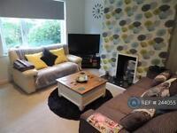 2 bedroom house in Brindley Avenue, Stockport, SK6 (2 bed)