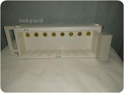 Philips M8048a Module Rack 224157
