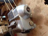 WTB: Honda Atc 70 parts