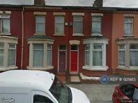 1 bedroom in Hannan Road, Liverpool, L6 (#921985)