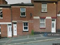 1 bedroom in Franklin Street, Exeter, EX2