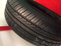 205/55R16 high quality , lownoise, comfort