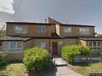 1 bedroom flat in Cunningham House, Runcorn, WA7 (1 bed)