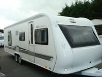 New caravan/ motorhome storage park opened in Wednesbury for as little as £10.00 per week