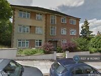 2 bedroom flat in Montenotte Road, London, N8 (2 bed)
