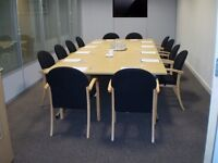 Office Space in Exeter - EX2 - Serviced Offices in Exeter
