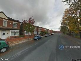 3 bedroom house in Seaford Road, Salford, M6 (3 bed)