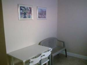 Clean and bright 2 + flex, 1 bath, Ground floor, Kingsway and Ea