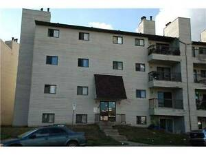 Millwood Apts. 1-2  Bds-  Incentive-1ST MONTH FREE + $150 more!