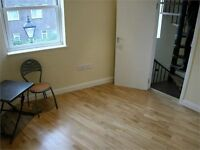 Come And Have A Look At This 1 Bed Flat Mins Clapham Junction Station - Furnished - Available Now.