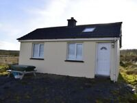Recently renovated 1 Bedroom Cottage on circa 0.96 of an acre for sale County Cavan