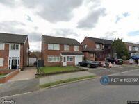 4 bedroom house in Sunnybank Road, Bury, BL9 (4 bed) (#1163797)