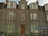 1 bedroom flat in Torry, Aberdeen, AB11 (1 bed)