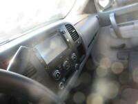 Miniature 10 Voiture Américaine d'occasion C-K Pickup 1500 2012