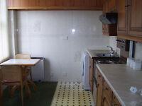 Studio flat in Princes Road, Liverpool, Merseyside, L8