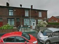 3 bedroom house in Mitchell Street, Bury, BL8 (3 bed) (#1079661)