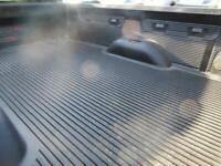 Miniature 7 Voiture Américaine d'occasion C-K Pickup 1500 2012