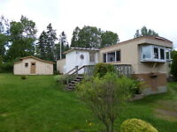 18-18 Wildrose Rd. Open House Sat. Oct. 10th. 12-1:30pm