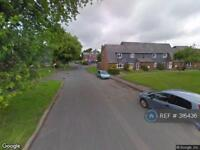 4 bedroom house in The Coppice, Chichester, PO19 (4 bed)