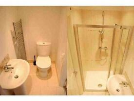 ensuite ready to movein (connswater/ballhackmore)