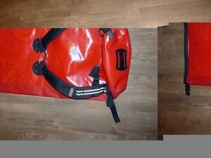 Waterproof Backpack Ortlieb
